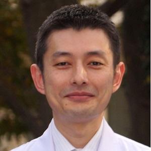 呼吸器外科学 kokyukigeka 日大病院 nichidai